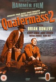 Quatermass II (Enemy from Space)