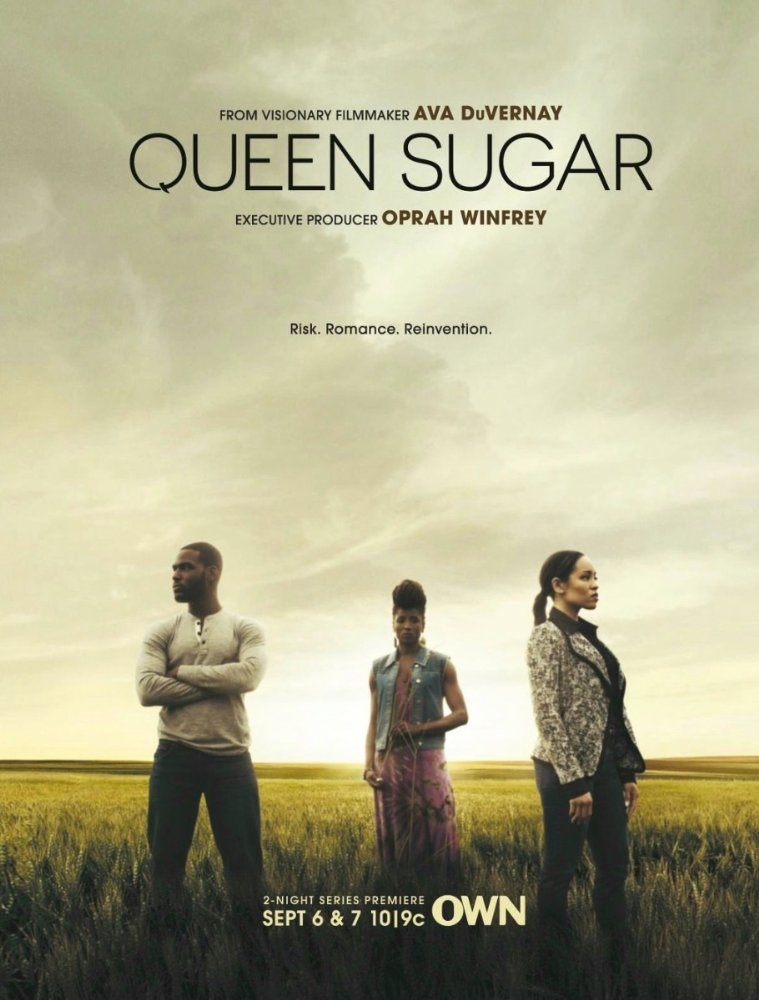 Queen Sugar - Season 2