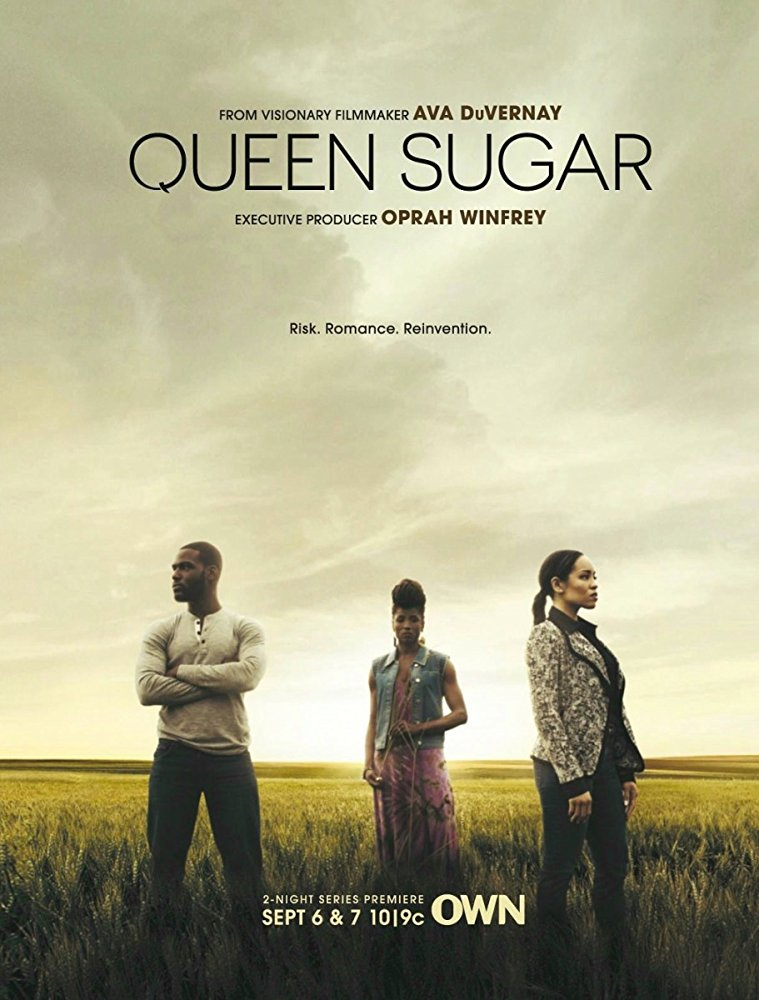 Queen Sugar - Season 3