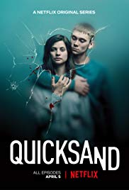 Quicksand - Season 1
