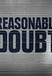 Reasonable Doubt - Season 2