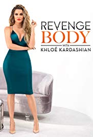 Revenge Body with Khloe Kardashian - Season 3