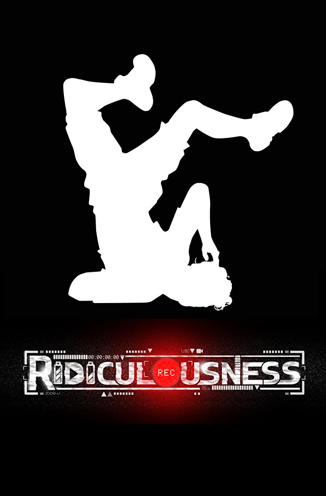 Ridiculousness - Season 10