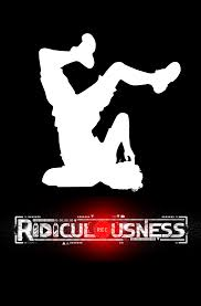 Ridiculousness - Season 12