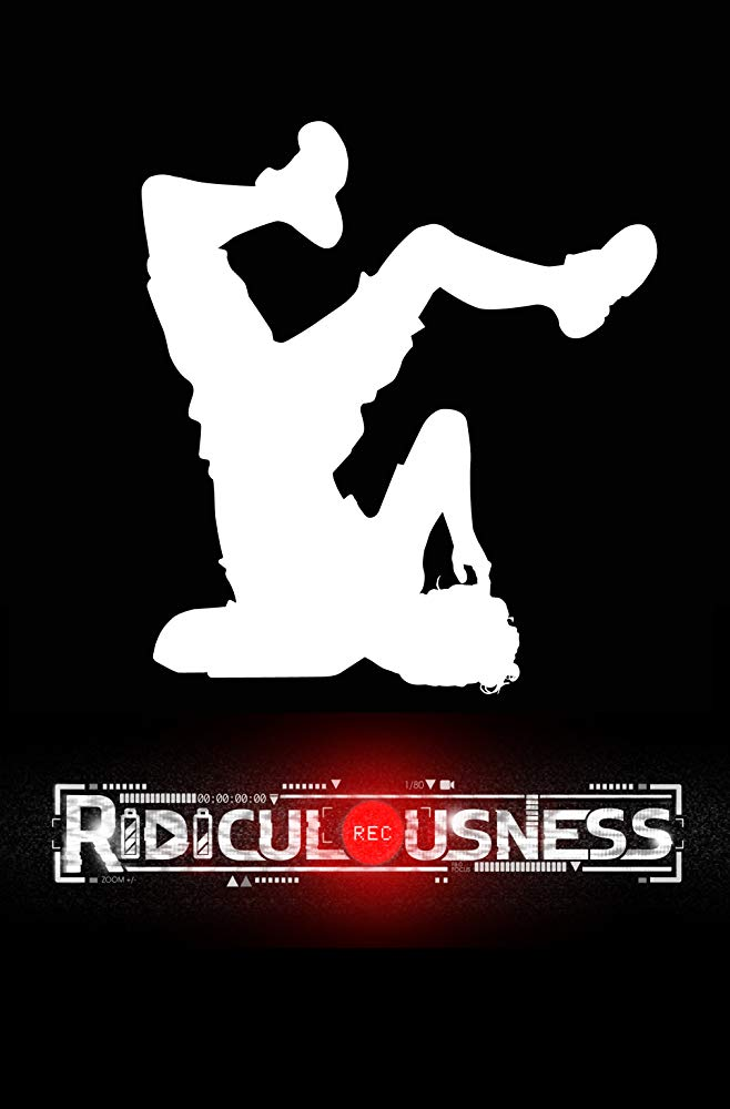 Ridiculousness - Season 16