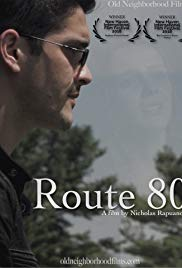 Route 80
