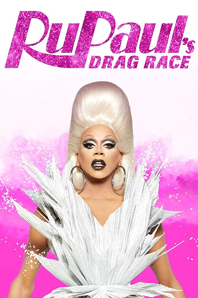 RuPaul's Drag Race - Season 11