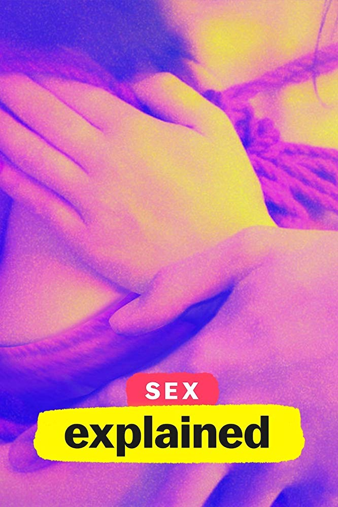 Sex, Explained - Season 1