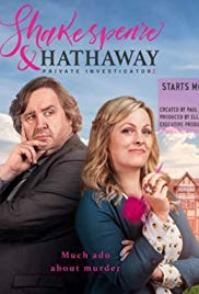 Shakespeare & Hathaway: Private Investigators - Season 2