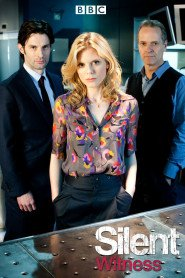 Silent Witness - Season 23