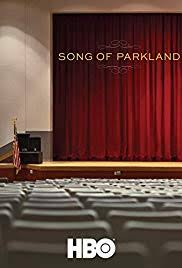 Song of Parkland