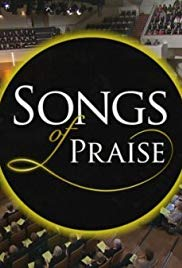 Songs of Praise - Season 59