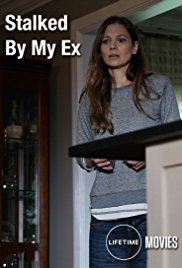 Stalked By My Ex
