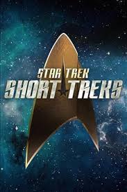 Star Trek: Short Treks - Season 2