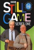 Still Game - Season 9