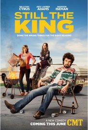Still The King - Season 1