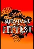 Survival of the Fittest - Season 1