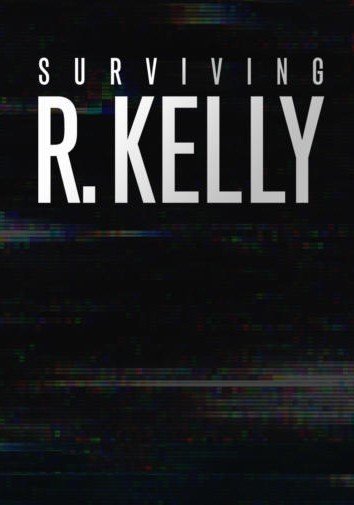 Surviving R. Kelly - Season 2