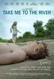 Take Me to the River 2015