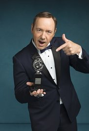 The 71st Annual Tony Awards