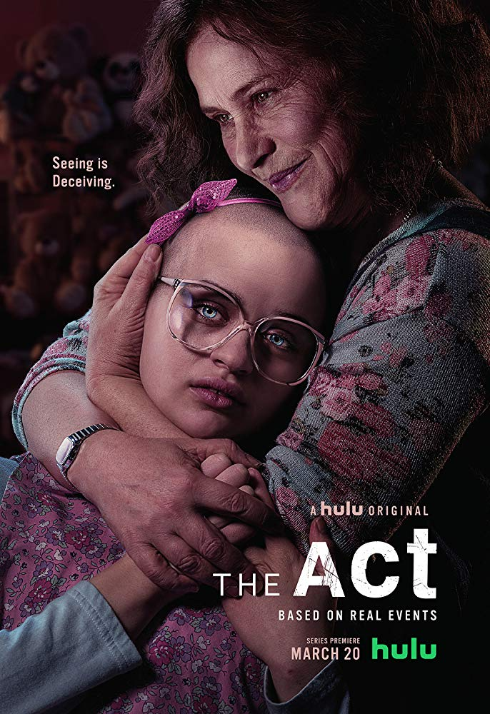 The Act - Season 1