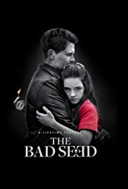 The Bad Seed - Season 1
