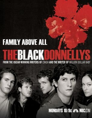 The Black Donnellys - Season 1