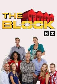 The Block NZ - Season 06