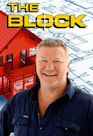 The Block - Season 12