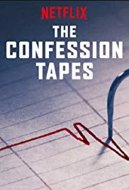 The Confession Tapes - Season 2