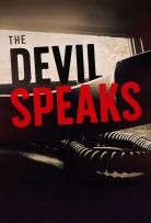 The Devil Speaks - Season 2