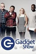 The Gadget Show - Season 31