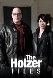 The Holzer Files - Season 1