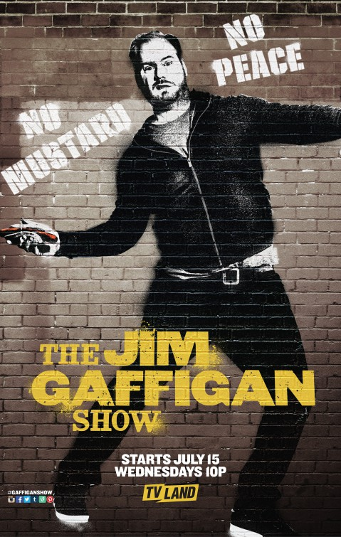 The Jim Gaffigan Show - Season 1