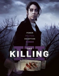 The Killing (2007) - Season 3