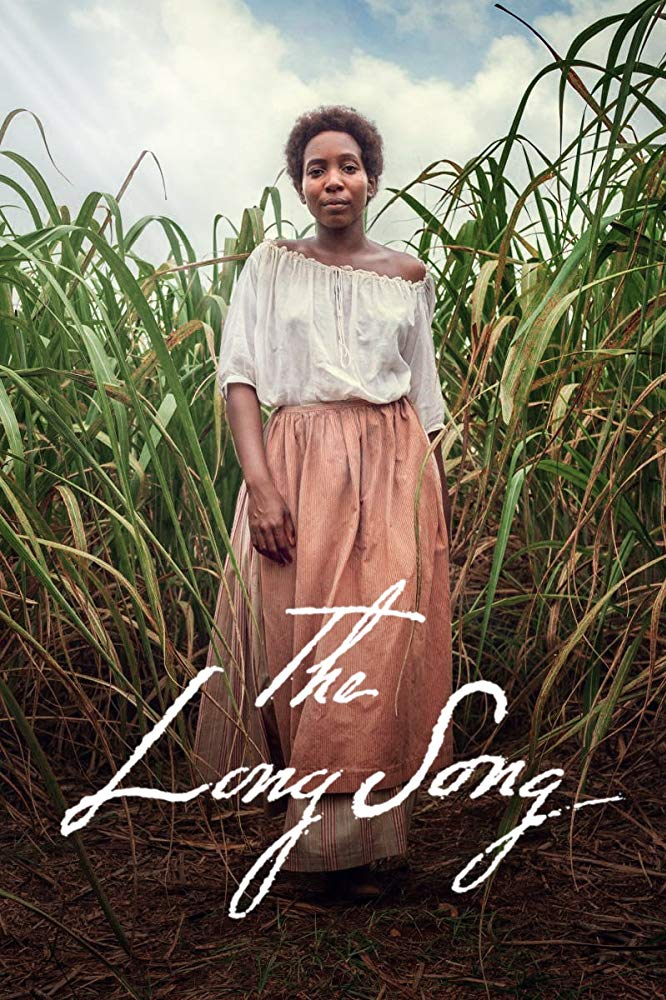 The Long Song - Season 1