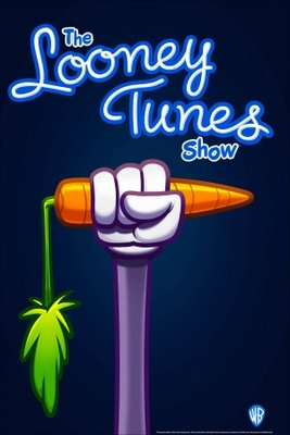 The Looney Tunes Show - Season 1