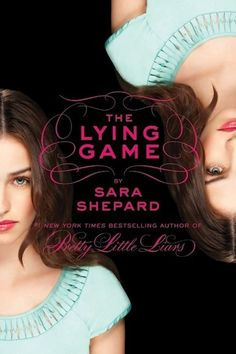 The Lying Game - Season 2