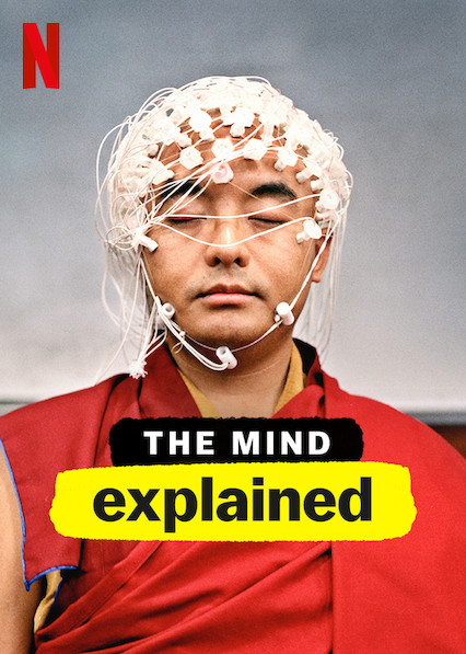 The Mind, Explained - Season 1