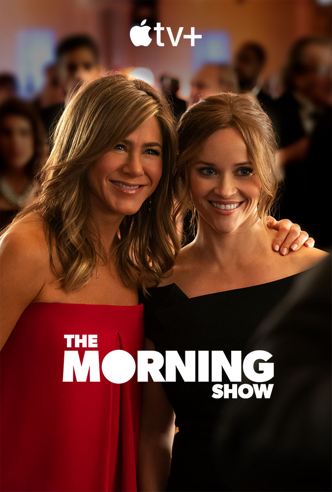 The Morning Show - Season 1