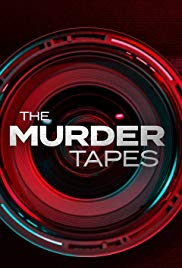 The Murder Tapes - Season 2