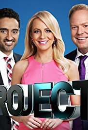 The Project - Season 10