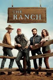 The Ranch (US) - Season 4
