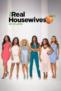 The Real Housewives of Atlanta - Season 11