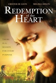 The Redemption of the Heart