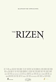 The Rizen