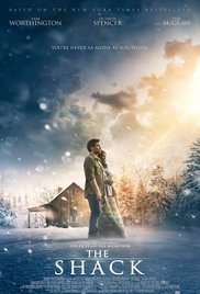 The Shack(2017)