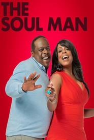 The Soul Man season 3