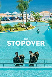 The Stopover