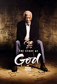 The Story of God With Morgan Freeman - Season 3